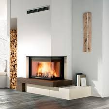 r sultat de recherche d 39 images pour chemin e d 39 angle. Black Bedroom Furniture Sets. Home Design Ideas