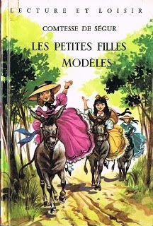 Epingle Par Anny D Albon Sur Livre D Enfant Comtesse De