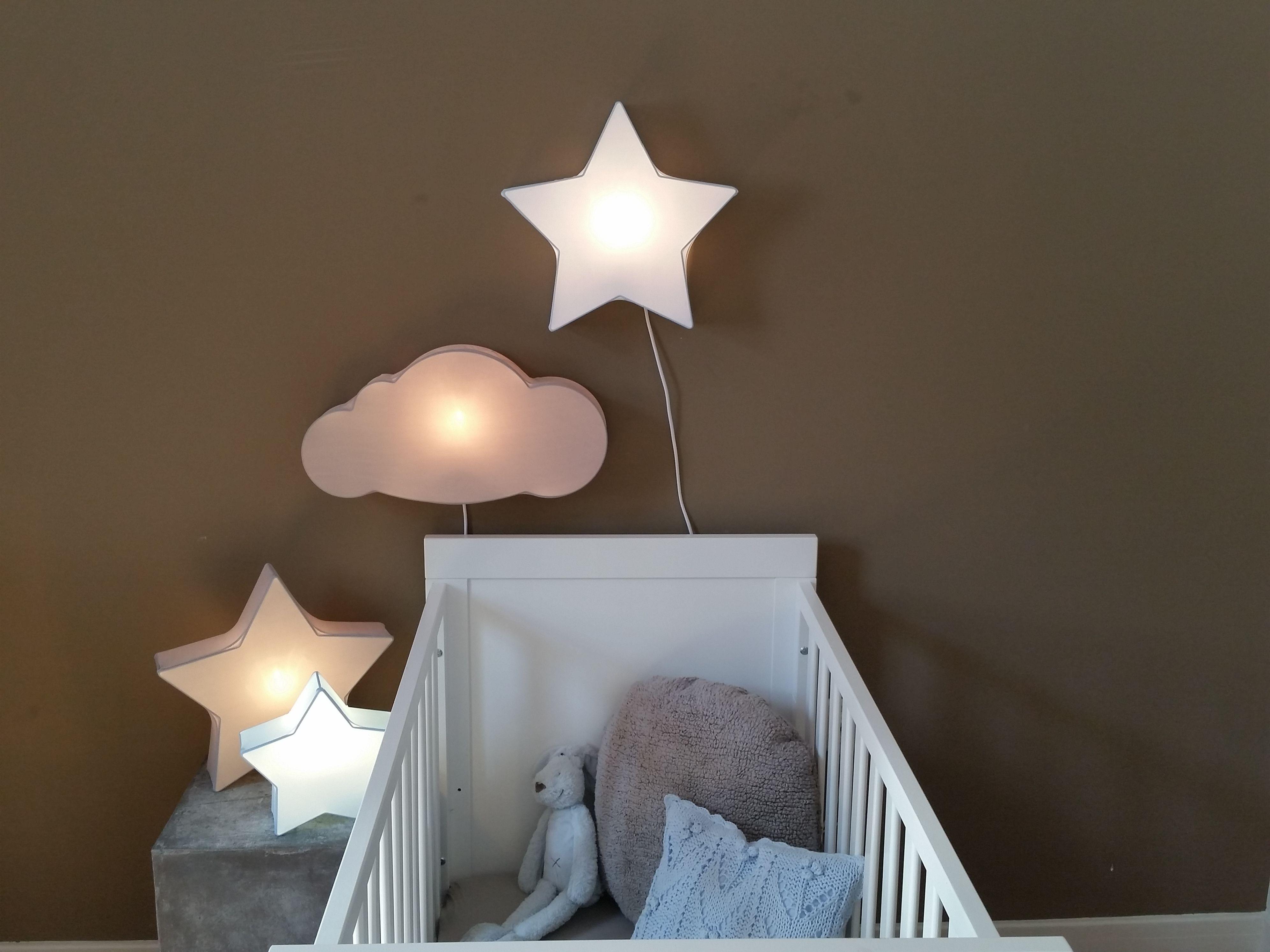 Lamp Kinderkamer Design : Www.noonos.com #lamp babykamer #light #lampe #decoratie