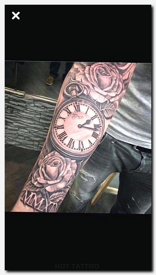 Rosetattoo tattoo tattoo female back bird themed for Good tattoo parlors near me
