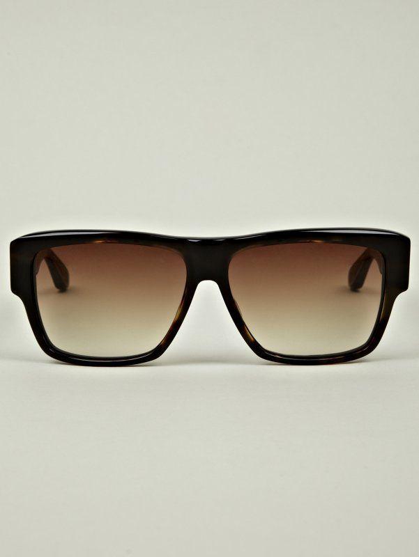 de6959abbcf Dita Insider Sunglasses