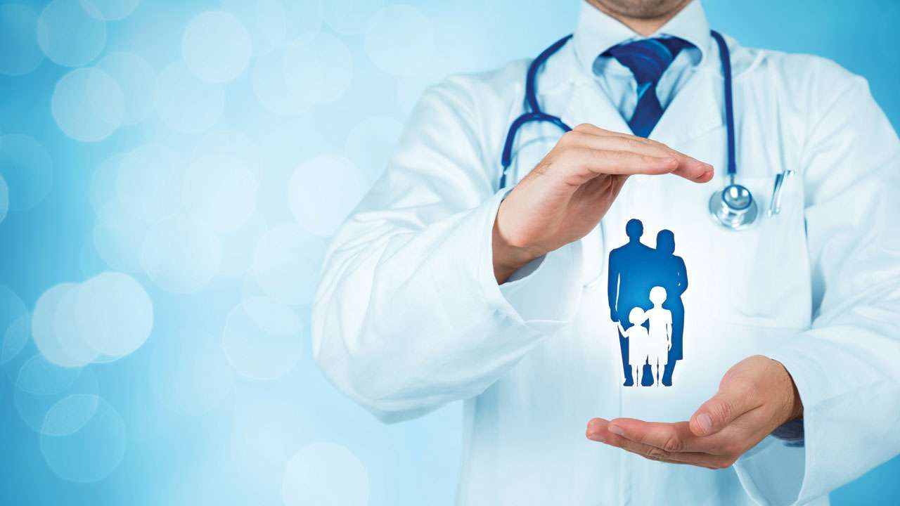 Nris Must Have Health Policy In India Private Health Insurance