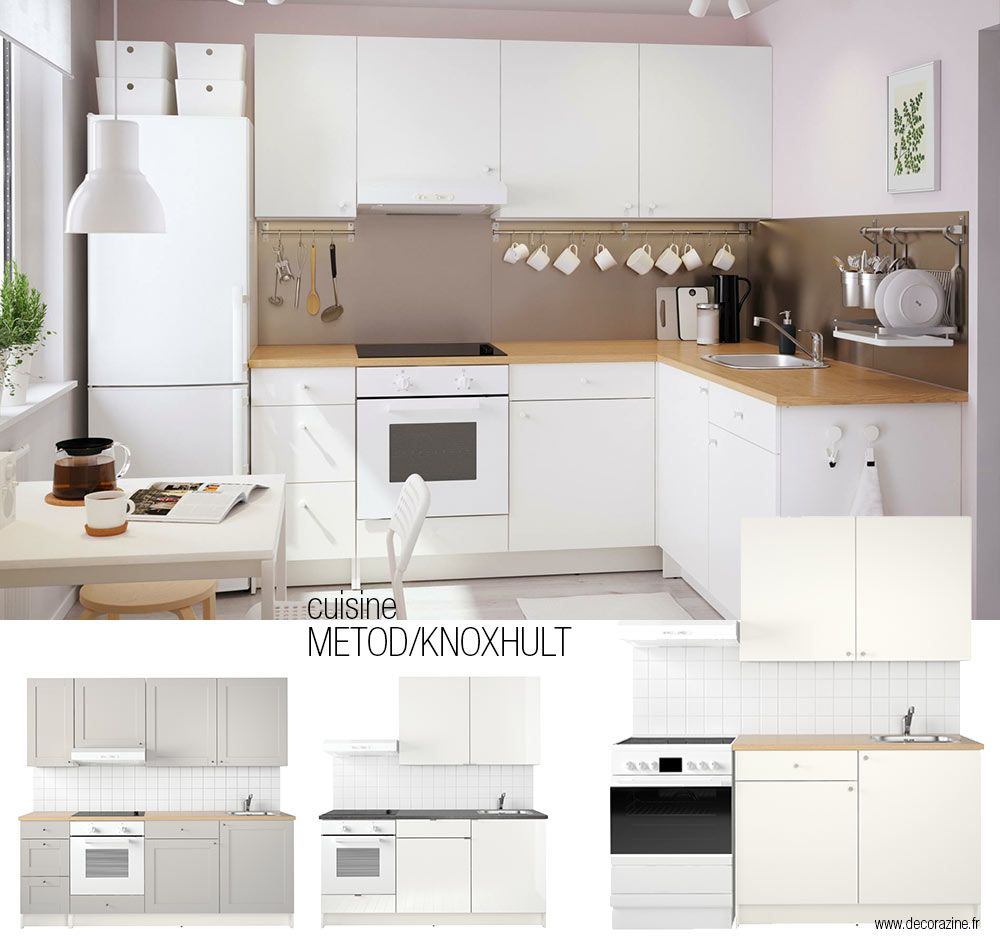 Pictures of Idee Decoration Cuisine Ikea