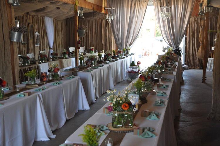 Rustic Vintage Barn Wedding At Red Ranch In San Diego 760 742 0099