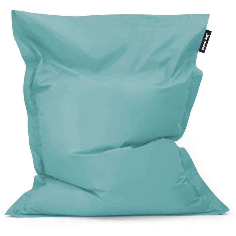 Sac Pour Aspirateur Bean Bag Lounger Faux Fur Bean Bag