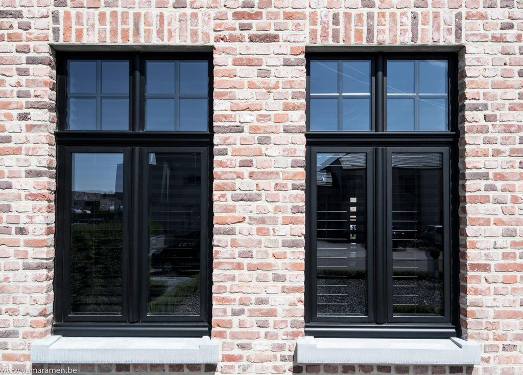 D coration decoration facade maison pipe pvc 87 amiens for Deco facade maison noel