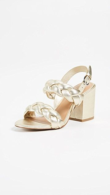 Candace Braided Sandals Sandals Braided Mode. Accessoires   Braided d37886