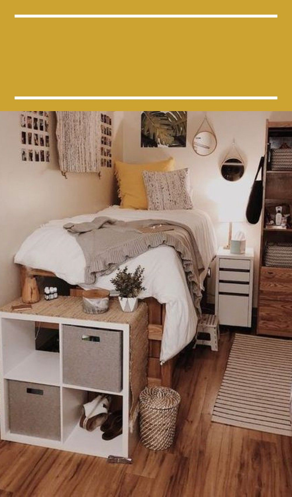 Dorm Room Furniture: #dorm Room Organization Furniture 42 Brilliant Dorm Room