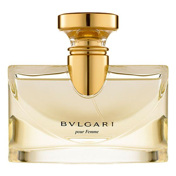 Bvlgari Pour Femme Eau De Parfum Spray 1 298 175 Idr Liked On Polyvore Featuring Beauty Products Fragrance Perfume Makeup Be Nails Make Up Bvlgari Fragrance Perfume Beautiful Perfume