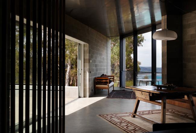Australian Houses Awards 2012