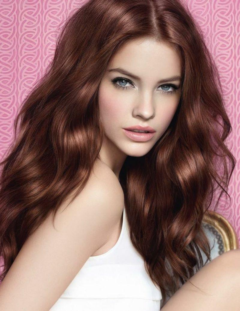 Haare farben mondkalender 2015