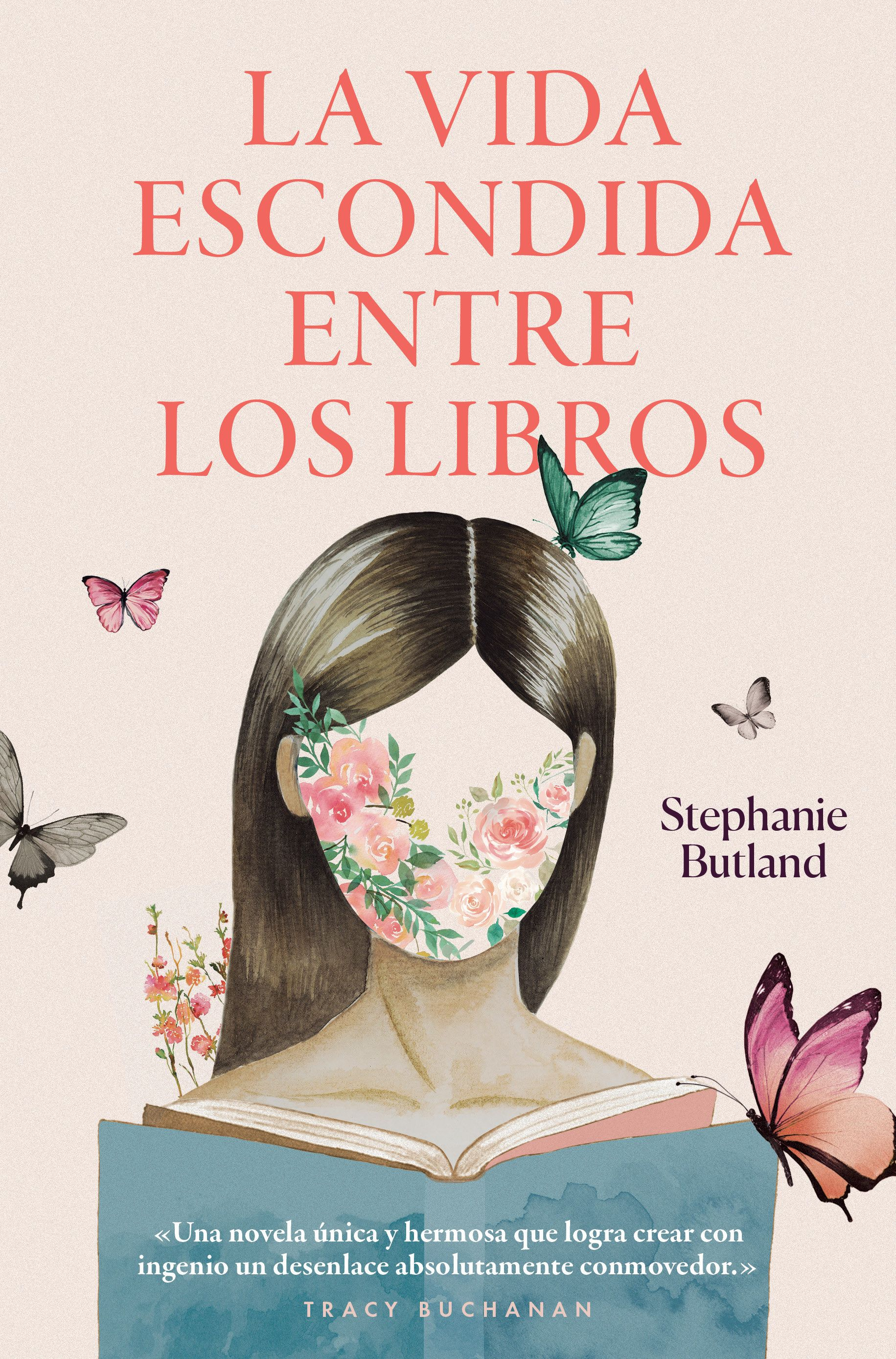 Libros Para Leer Sobre La Vida Apirila 2018 Abril Libros Book Club Books Books Y English Book
