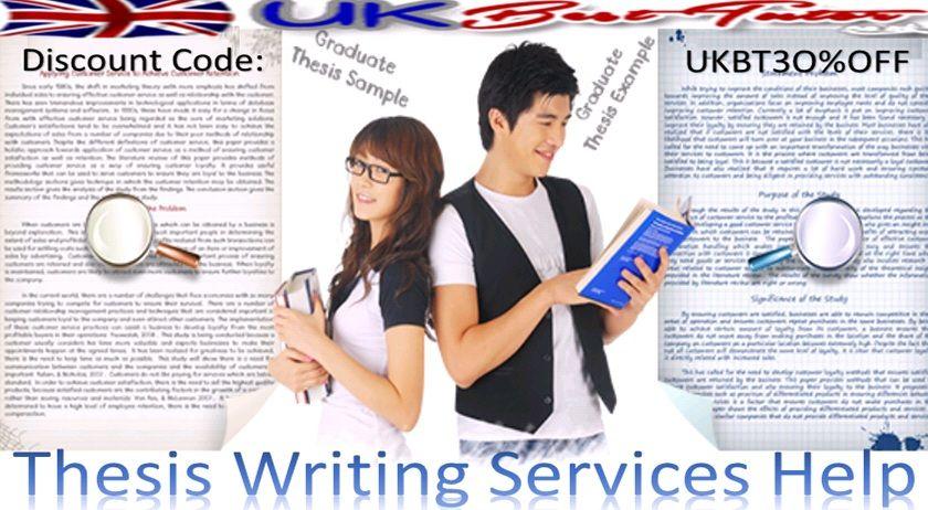cover letter resumer