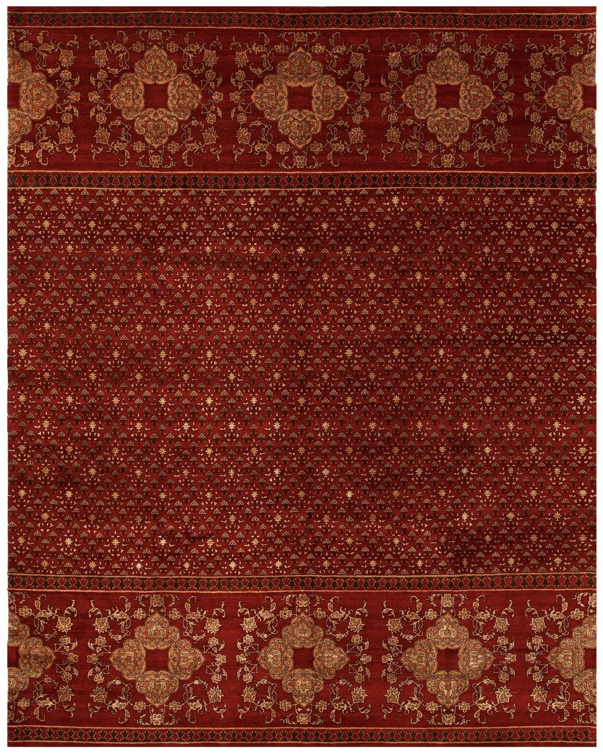 5156141fred000.jpg (1199×1500) Rugs, Red, Home decor