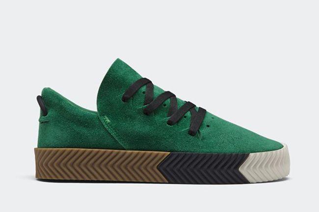 adidas uomo scarpe 2017