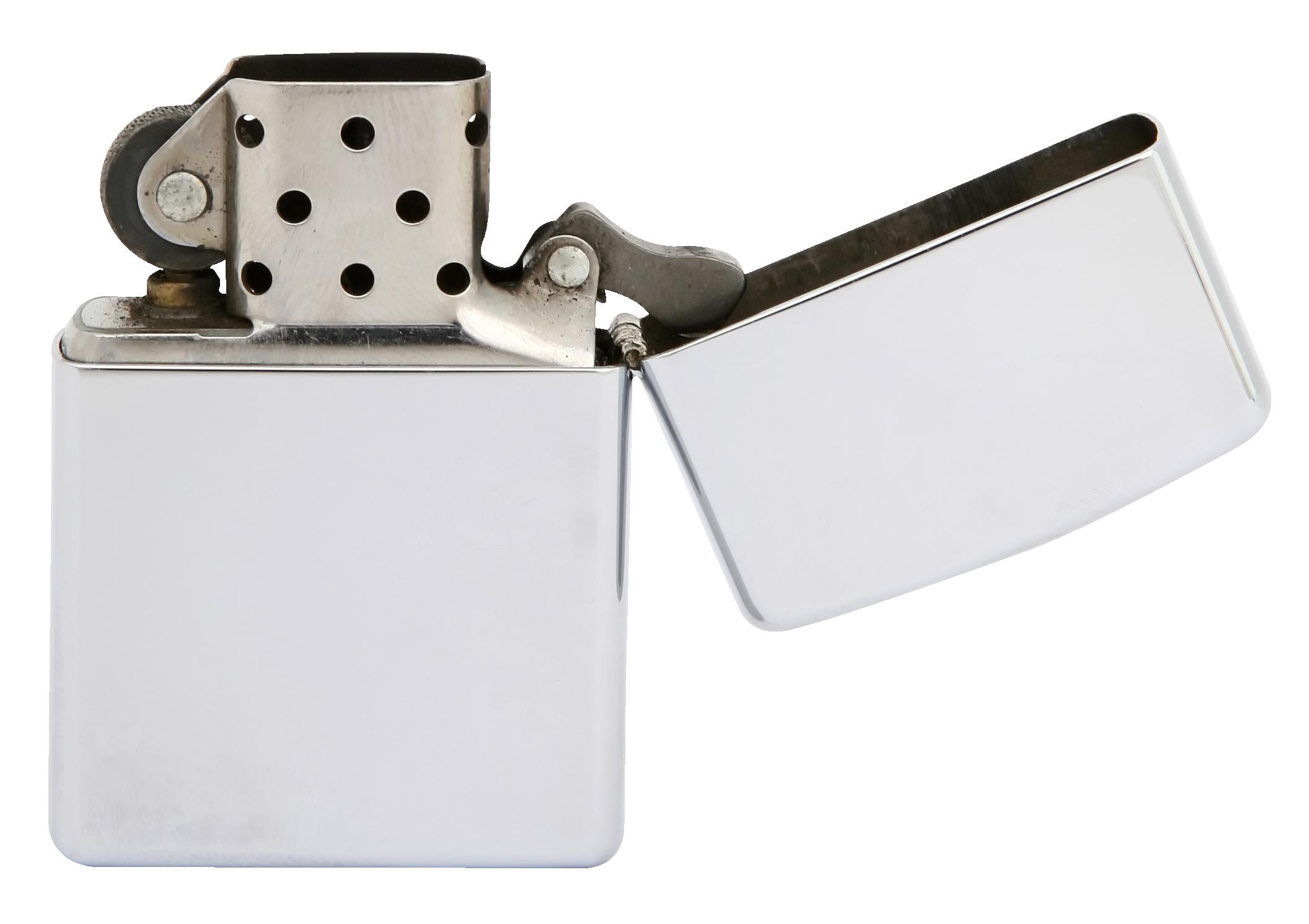 Lighter Zippo Png Image Lighter Zippo Zippo Lighter