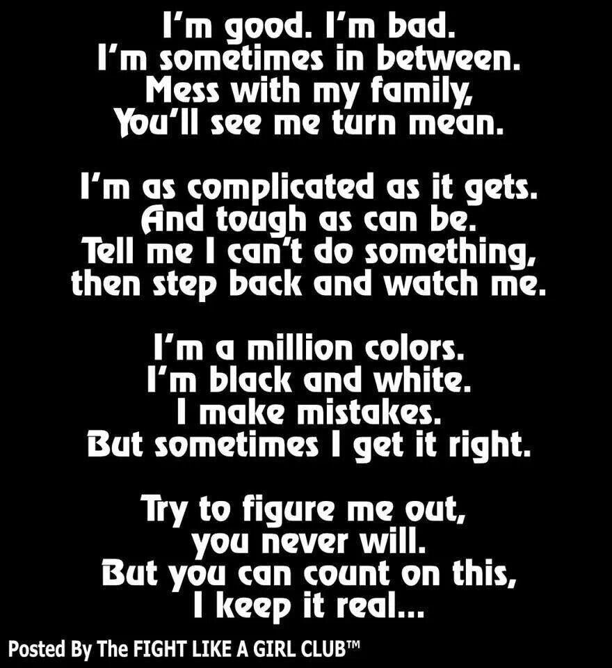 I like this :)