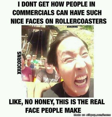 Meme Center Allkpop Wtf Face Bts Memes Bts Funny