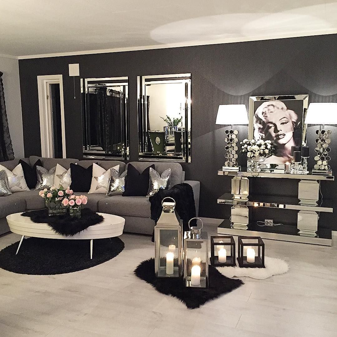 10 Glam Living Room Ideas 2020 Totally Stunning In 2020 Classy Living Room Modern Glam Living Room Glam Living Room