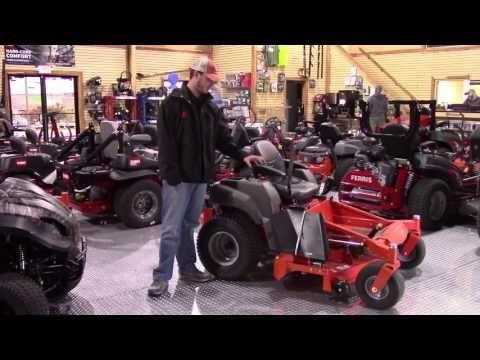 Kohler Mower Engine Review | o2 Pilates