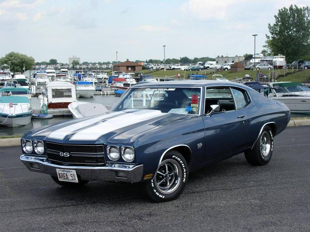 Chevy Muscle Cars >> Pin On Cool Stuff