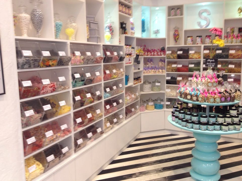 Sugarsin Coffee Gifts Greater London Gift Shop