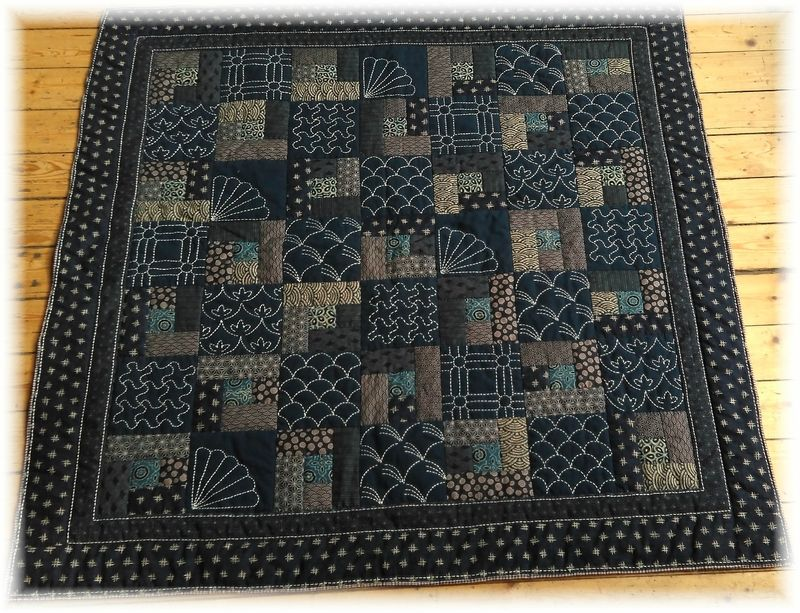 Regarder And Admirer Et QuiltStitches AussiPatchwork A tsdQrh