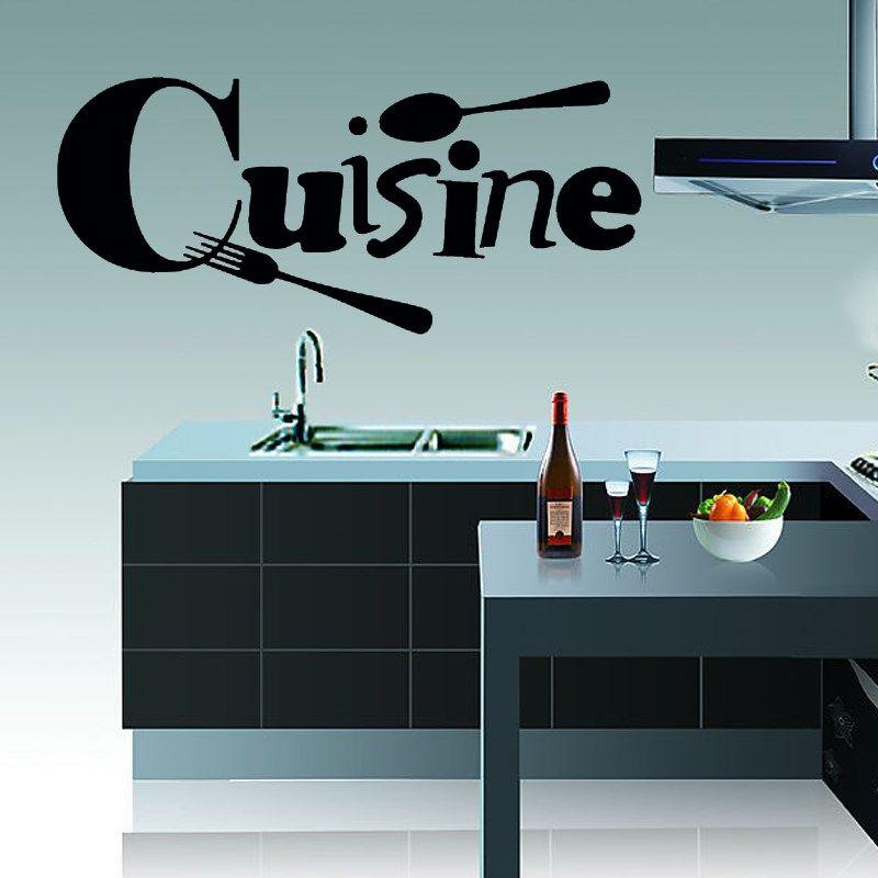 Risultati immagini per stencil cucina casa kitchen for Stencil per mobili cucina