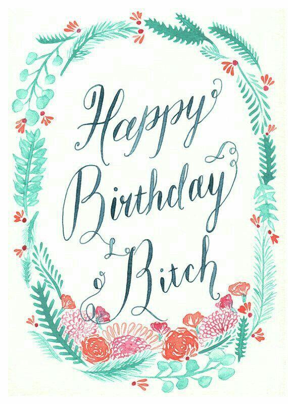Pin von Maria Isabel auf birthday wishes | Pinterest