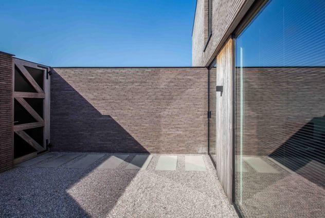 Francisca hautekeete architectuur architect architecture
