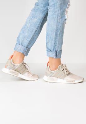 zalando adidas nmd