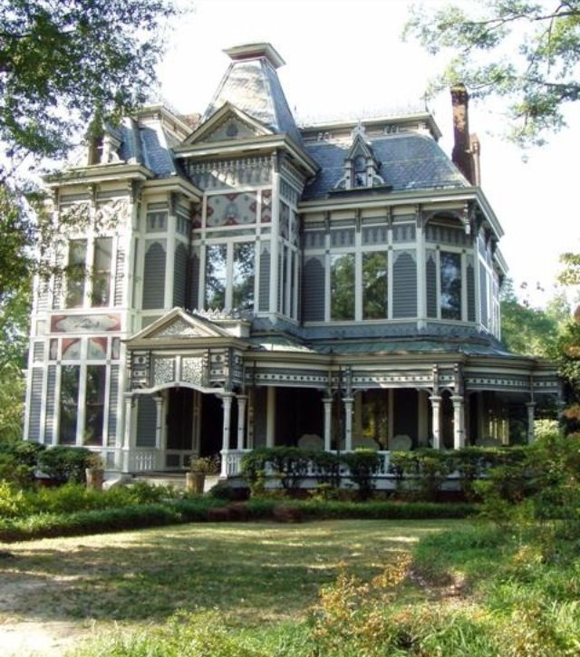 The 25 Best Antique House Ideas On Pinterest Diy