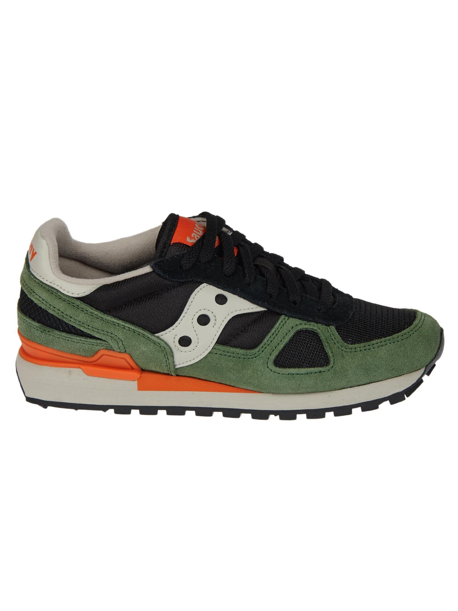 8b9d65ee7ca SAUCONY SHADOW ORIGINAL SNEAKERS.  saucony  shoes Saucony Shoes