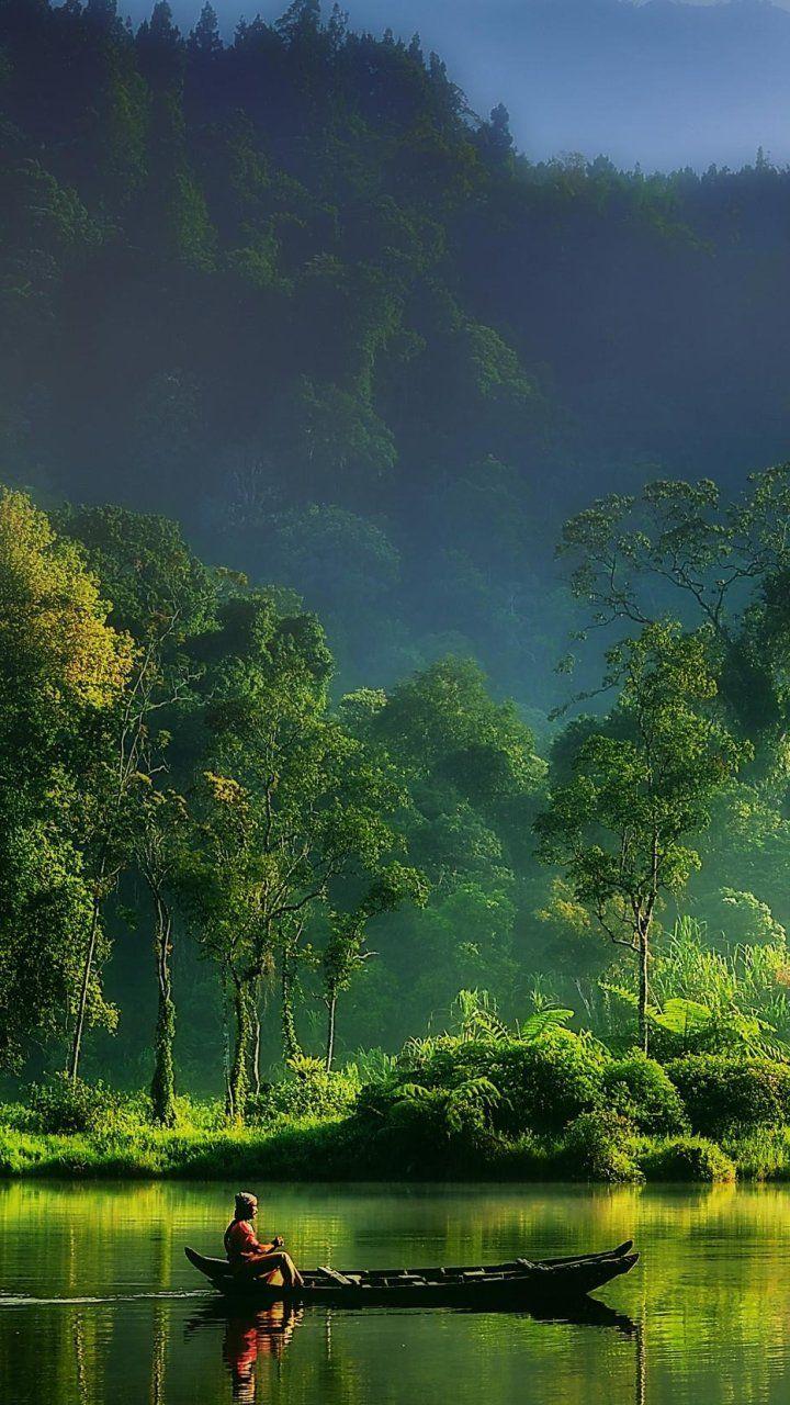 خلفيات جوال طبيعية Hd In 2021 Kali Goddess Natural Landmarks Nature