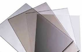 Cast Acrylic Sheets Are Found In A Variety Of Applications In Which Different Sectors It Is Widely Used As An A Cast Acrylic Sheet Acrylic Sheets Cast Acrylic