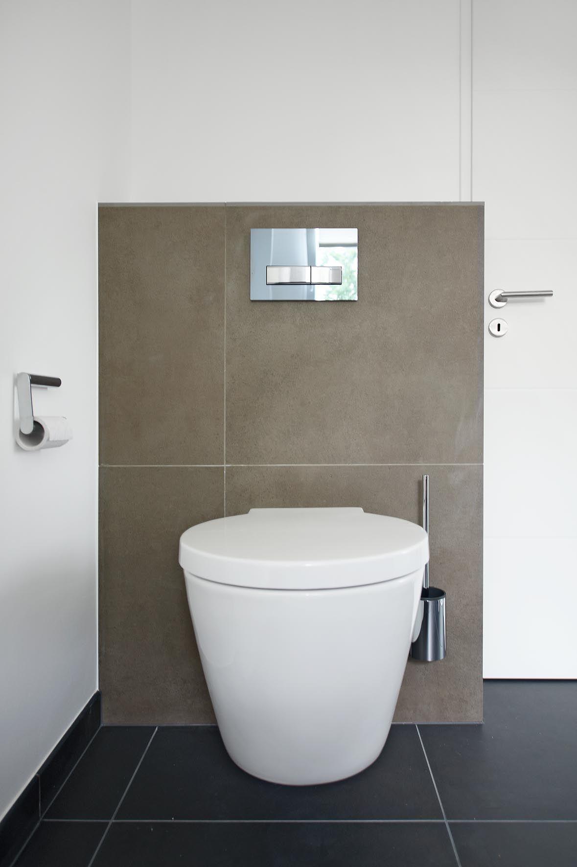 duravit starck 1 plus geberit and ceramic in taupe | bathrooms, Badezimmer ideen