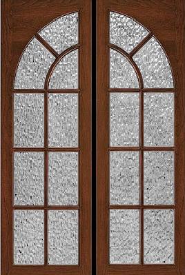 Cabinet Door & Drawer Styles   Homeowner Guide   Kitchen ...