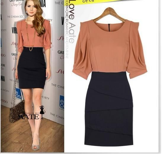 Business Casual For Women Google Search Clothes