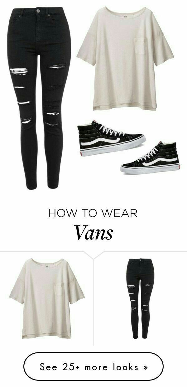45 How To Wear Cute Outfits Summer Outfits School Outfits For