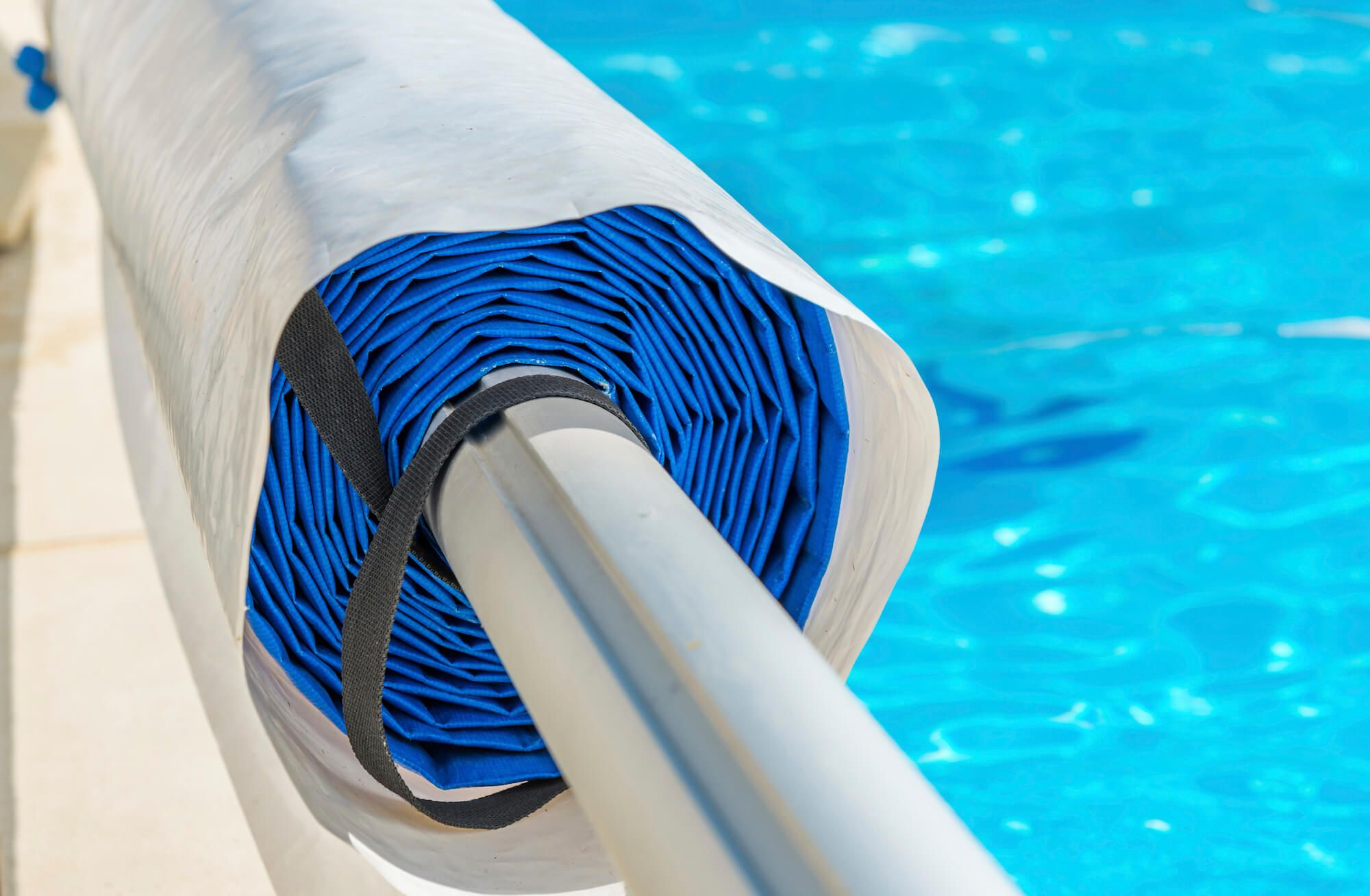 1st Direct Pools is one of the best swimming pool product