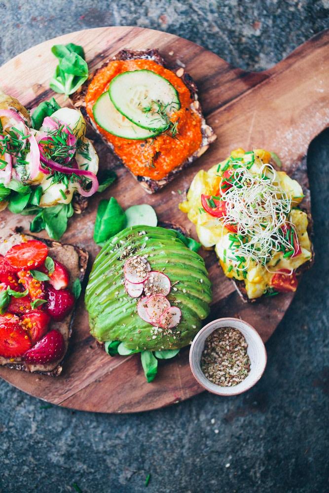 12 Scandinavian Recipes You Need To Try Domino Scandinavian Food Food Instagram Food