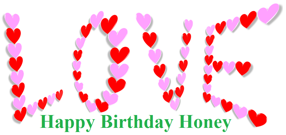 Happy Birthday Wishes For Wife in 2020 Birthday wishes