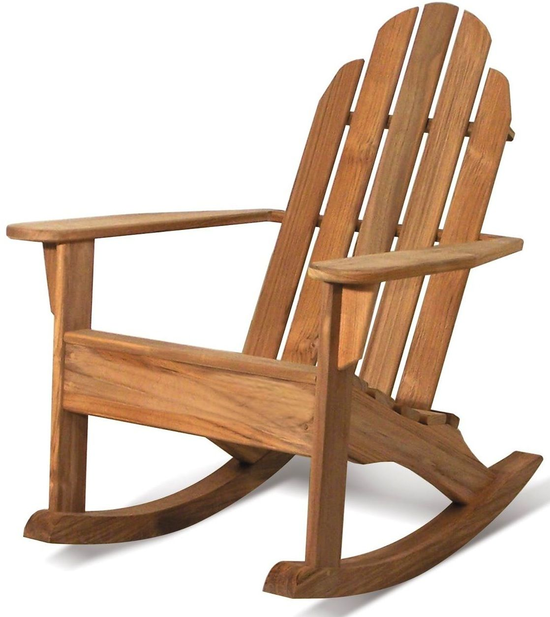 how to clean plastic adirondack chairs