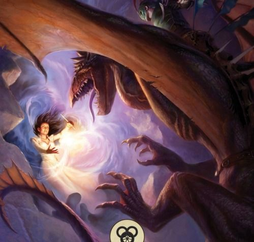 THE GATHERING STORM WHEEL OF TIME PDF DOWNLOAD