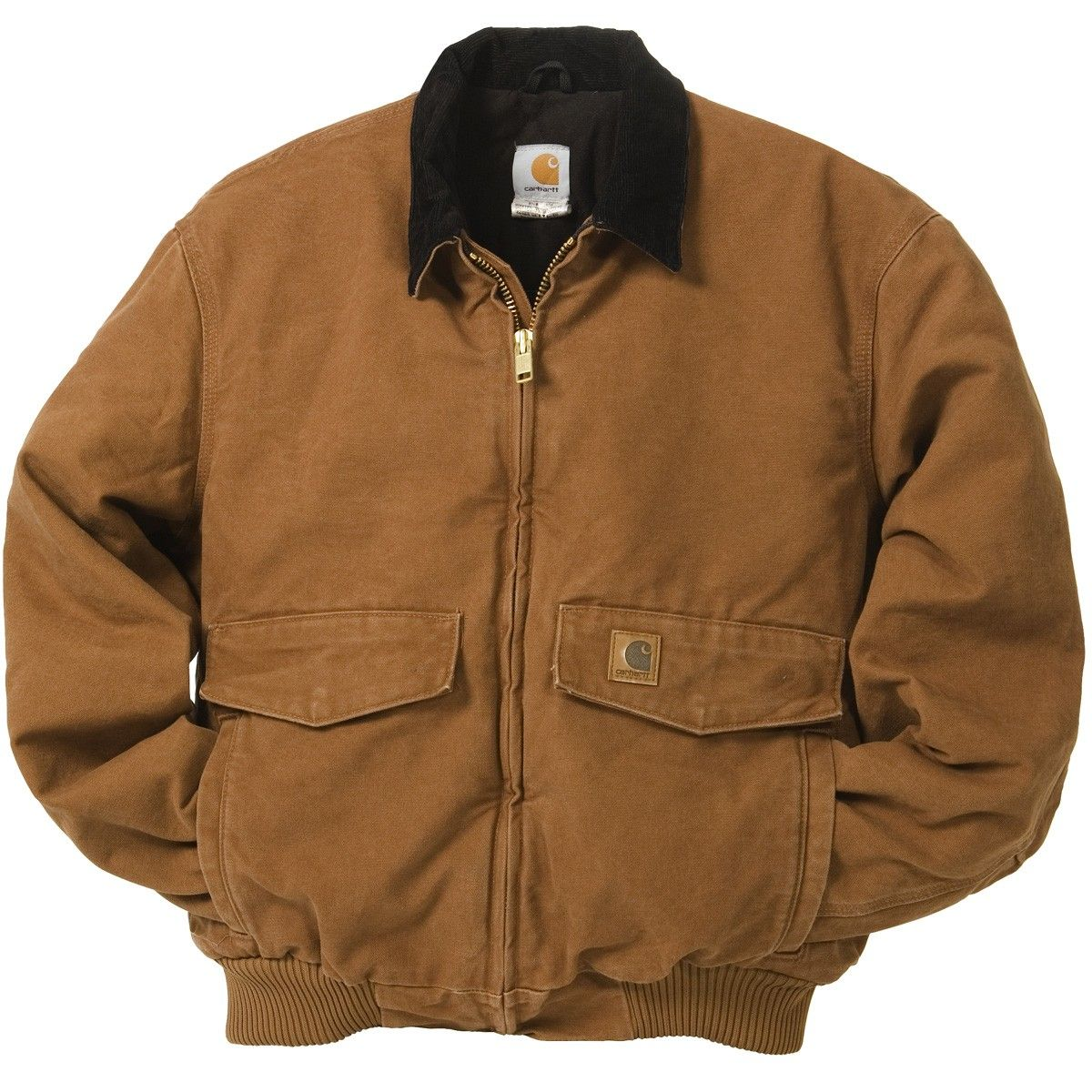 22 Cool Carhartt Concealed Carry Jacket Ideas Carhartt Jacket Jackets Concealed Carry Jacket [ 1200 x 1200 Pixel ]
