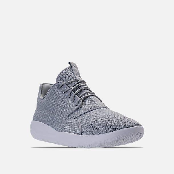 outlet store a0cfa 934b0 Men s Air Jordan Eclipse Off Court Shoes  Finish Line