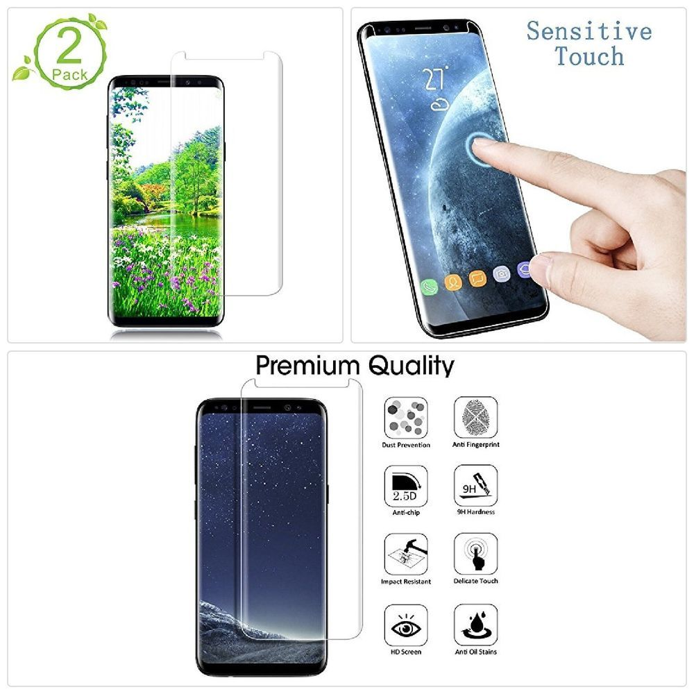Pin On Case Cover Screen Protector