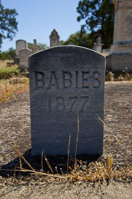 bd573151e5a891f9d1a768b6322bf575 - Glenwood Memorial Gardens Find A Grave