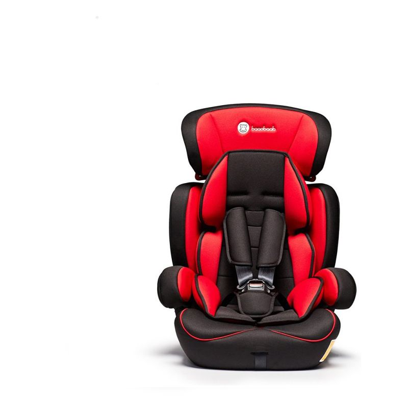 Adjustable Baby Car Seat This Safety 1st Convertible Takes Carries Your Child Through 4 Stages SIDE IMPACT PROTECTION The All In One