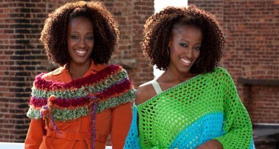 Pin By Nichelle Bogan On Crochet Pinterest Twins Stitch And Yarns